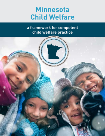 MN-child-welfare-practice-competencies.png